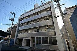 福島町駅 2.6万円
