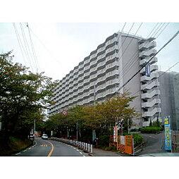 千代田駅 5.5万円