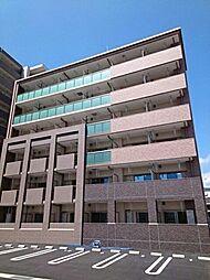 広島高速交通アストラムライン 祇園新橋北駅 徒歩9分の賃貸マンション
