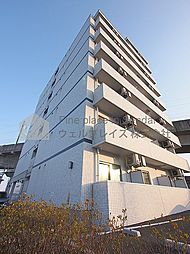 榴ヶ岡駅 4.7万円