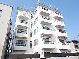 さくらコーポ[5階]の外観