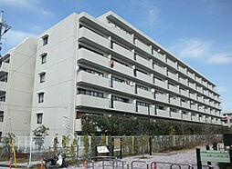 西小山駅 16.6万円
