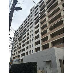パークアクシス御茶ノ水ステージ[13階]の外観