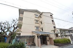 大阪モノレール本線 山田駅 徒歩8分の賃貸マンション