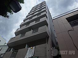 東府中駅 4.9万円