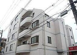 新高島平駅 6.0万円
