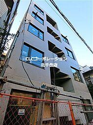 町屋駅 8.9万円