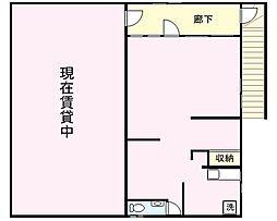 ウイニング熊谷2階