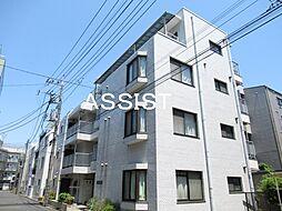 三鷹駅 9.0万円