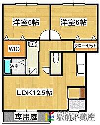 太刀洗駅 5.2万円