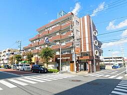 高島平駅 8.3万円