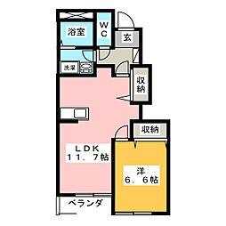 戸塚駅 7.4万円