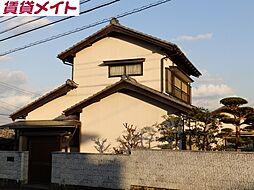 亀山駅 10.0万円