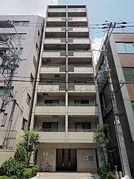 エクセレント和泉町[4階]の外観