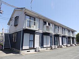 近鉄名古屋線 江戸橋駅 徒歩9分