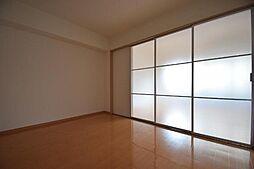 プロビデンス葵タワーの室内