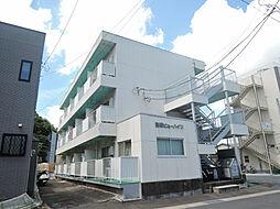 水戸駅 2.5万円