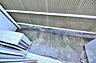 その他,1K,面積17m2,賃料3.5万円,山陽電鉄本線 板宿駅 徒歩10分,神戸市西神・山手線 板宿駅 徒歩10分,兵庫県神戸市須磨区明神町2丁目