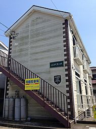 エスペランサ[1階]の外観