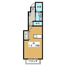 住山口 3.7万円