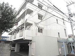 備前西市駅 3.0万円