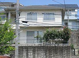 [一戸建] 茨城県日立市高鈴町2丁目 の賃貸【/】の外観