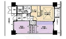 千種駅 12.8万円