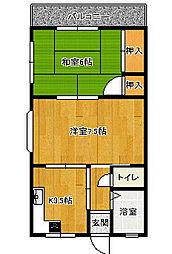 京阪本線 寝屋川市駅 徒歩14分