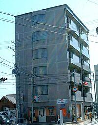 Rinon脇浜[3階]の外観
