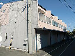 Private Garage鴨江