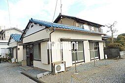 [一戸建] 静岡県富士市松岡 の賃貸【/】の外観