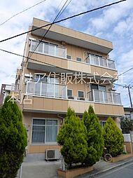 東千葉駅 4.8万円