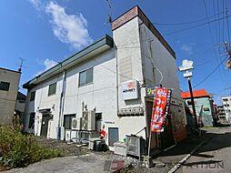 恵庭駅 3.7万円