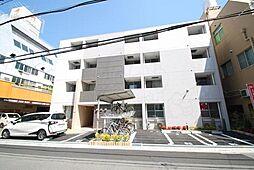 京阪本線 大和田駅 徒歩2分の賃貸マンション