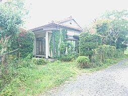 一関市萩荘字釜ケ淵