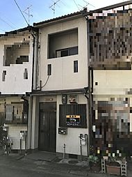 京都市北区上賀茂葵之森町