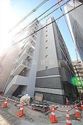 エスリード新大阪グランゲートサウス