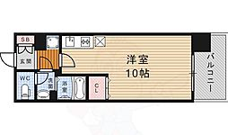 熱田駅 5.5万円