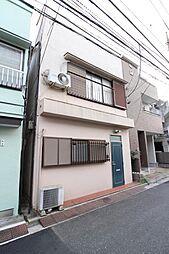 阿佐ヶ谷駅 4.2万円