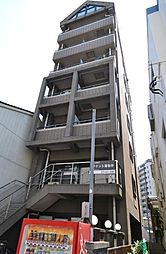 トーケン設計戸畑駅前I[403号室]の外観