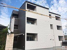 倉吉駅 4.5万円