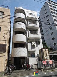 西鉄久留米駅 2.3万円