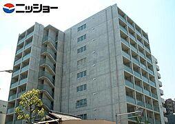 丸の内Terrace[8階]の外観