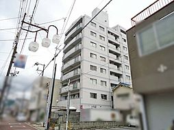 姫路市大野町