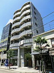 辻堂駅 7.0万円