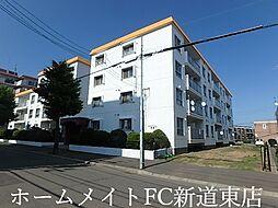 元町駅 5.4万円