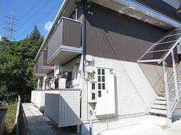 西広島駅 5.0万円