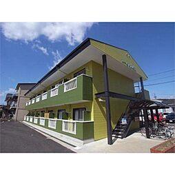 田神駅 2.4万円