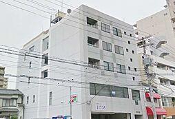 HKビル--[403号室]の外観