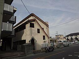 南与野駅 2.7万円